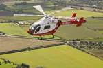 Air Ambulance Image